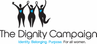 The Dignity Campaign